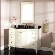 bathroom vanities ideas luxuriant single bathroom vanity cabinets ideas free standing