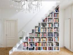 Mini Library Ideas 17 Best Mini Library At Home Images On Pinterest Books