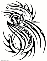 tattoo download free download clip art free clip art on