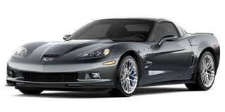 2009 chevy corvette 2009 chevrolet corvette values nadaguides