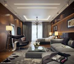 bedroom simple appealing luxury bedroom idea stylish furniture
