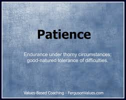 quotes about leadership power 61 best patience quotes u0026 sayings