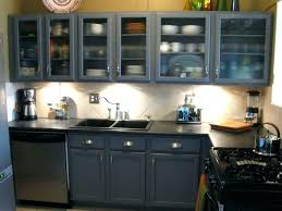 cost to paint kitchen cabinets white cost to paint cabinets pine wood black door cost to paint kitchen