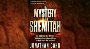 mystery of the shemitah israel s sanhedrin confirms the mystery of the shemitah charisma