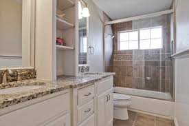 small half bathroom ideas bathroom small half bathroom ideas on a budget small half ideas on