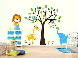 wall ideas 11 larger than life wall murals murals wallpaper wall