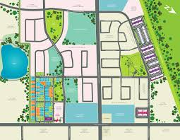 Minto Homes Floor Plans Avalon Encore New Home Community Development In Ottawa