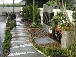 garden walkways images home outdoor decoration