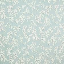 Kitchen Curtain Fabrics Best 25 Duck Egg Curtains Ideas On Pinterest Duck Egg Bedroom