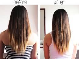 How To Make Your Hair Grow Faster Does Biotin Really Make Your Hair Grow What The Blog