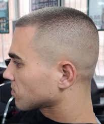 hairstyles for thin hair on head top five hairstyles for thin hair