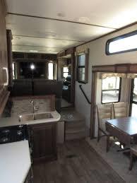 Keystone Cougar Fifth Wheel Floor Plans 2018 Keystone Cougar 326rds Fifth Wheel Owatonna Mn Noble Rv