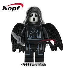 Kids Michael Myers Halloween Costume Buy Wholesale Children Halloween Costume Scary China