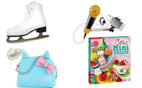 wondrous christmas gifts for 12 year old girls pleasing 6 2013