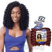 crochet hair crochet braids samsbeauty