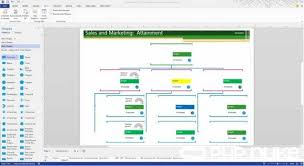 microsoft office visio professional 2013 free download latest