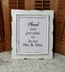 Advice To Bride And Groom Cards 9 Best Wedding Card Box And Signs Images On Pinterest Wedding