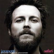 a te jovanotti con testo paroles et traduction jovanotti a te paroles de chanson