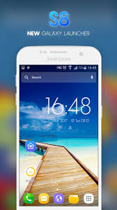 galaxy themes store apk s8 launcher themes pro apk download free lifestyle app for