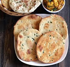 cuisine indienne naan les 25 meilleures idées de la catégorie naan roti sur