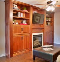 frayne custom cabinets fraynes custom cabinets kitchen