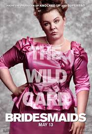 melissa wallpaper in pink bridesmaids images melissa mccarthy the wild card hd wallpaper and