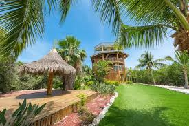 private islands for rent melody key formerly money key