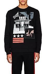 givenchy sweater givenchy barneys york