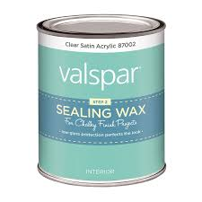 shop valspar furniture paint and cabinet enamel at lowes com
