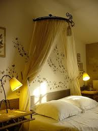 chambres d h es en dordogne riberac chambres d hôtes dordogne