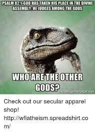 Memes About God - 25 best memes about god meme god memes