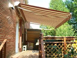 Sunbrella Retractable Awning Prices 40 Best Fixed Retractable Awning Auvent Fixe Rétractable Images