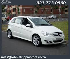 mercedes b200 2010 mercedes b200 turbo available