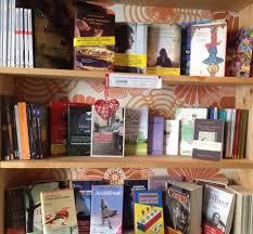 libreria ragazzi la libreria per bambini ragazzi e adulti foto di saporiti