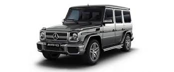 how much is the mercedes g wagon mercedes g class g63 price mileage 11 8 kmpl interior