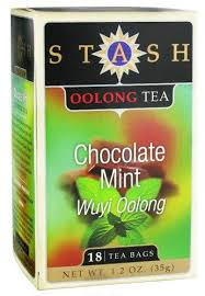 63 best stash tea images on tea time buy now and