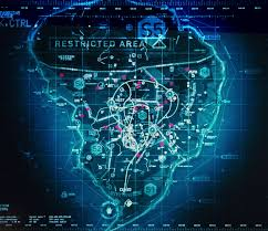 Jurassic World Map by File Isla Nublar Control Room Map Png Jurassic Outpost Encyclopedia