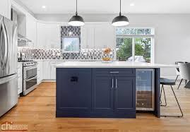 matte navy blue kitchen cabinets kitchen design trends for 2020
