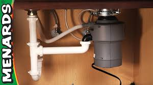 Unclog Kitchen Sink With Disposal Cutawaywords11h Sink Kitchen Waste Disposal King Disposer Cutawayi