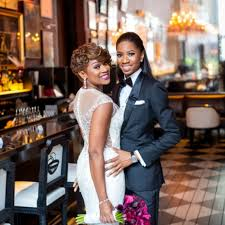 black wedding black wedding moment of the day surprises new with