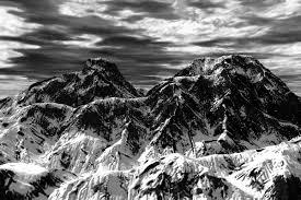 Landscape Photography Landscape Photographers 10 Names You Should Widewalls