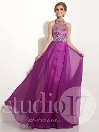 studio 17 chique prom raleigh nc 27616 prom dresses sherri hill