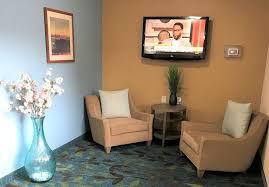 Comfort Suites Durham Candlewood Suites Durham 2017 Room Prices Deals U0026 Reviews Expedia