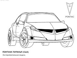 cars coloring pages 51 cars kids printables coloring pages