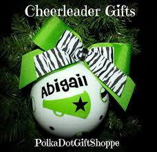 best 25 gift ideas on cheer gifts
