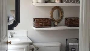 decor for bathroom shelves 2017 grasscloth wallpaper