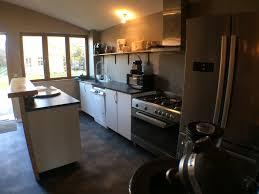 l officiel de la cuisine site officiel moulin de la cailletiere avec cuisine equipee avec