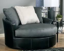 round sofa chair for sale round sofa chair for sale full size of round sofa chair grey sofa