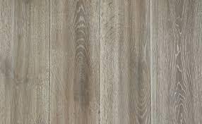 prefinished engineered wood flooring d5 songlinfloor