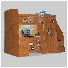 Bunk Beds With Dresser Underneath Dresser Beautiful Bunk Beds With Dresser Built In Bunk Beds With